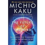 THE FUTURE OF MIND