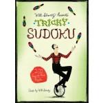 Tricky Sudoku