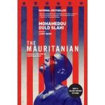 The Mauritanian  (Guantánamo Diary)