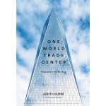 GO-ONE WORLD TRADE CENTER