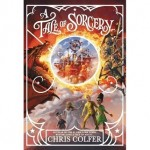 A Tale of Sorcery