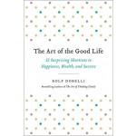 BP-THE ART OF GOOD LIFE