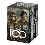 BP-100 COMPLETE BOX SET (4BKS)
