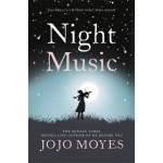 Night Music