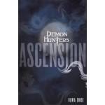 Demon Hunters: Ascension: Book 2
