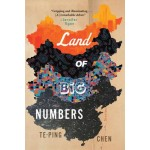 Land of Big Numbers: Stories