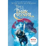 TIDES OF THE DARK CRYSTAL #03