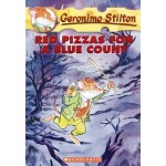GS 07: RED PIZZAS FOR BLUE COUNT