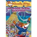GS 30: THE MOUSE ISLAND MARATHON