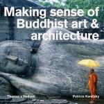 GO-MAKING SENSE OF BUDDHIST ART & ARCHIT