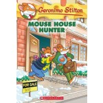 GS 61: MOUSE HOUSE HUNTER