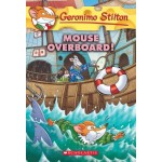 GS 62: MOUSE OVERBOARD!