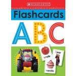 Flashcards: ABC