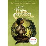 SONG OF THE DARK CRYSTAL #02