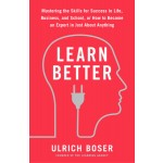LEARN BETTER: MASTERING THE SKILLS FOR S