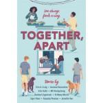 Together, Apart