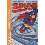 READING LADER LEVEL 2: Sinclair, Wonder Bear