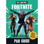 100 UNOFFICIAL FORTNITE GUIDE