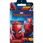 SPIDER-MAN ACTIVITY PACK