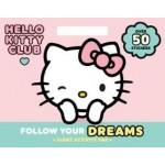 Hello Kitty GAP
