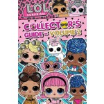 L.O.L. SURPRISE COLLECTORS GUIDE #2