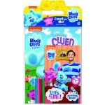Blues Clues - Activity Pack