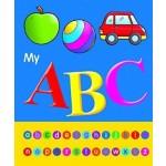 My ABC