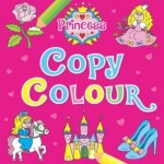 PRINCESS COPY COLOUR
