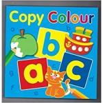 ABC COPY COLOUR