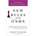 BP-NEW RULES OF GAME