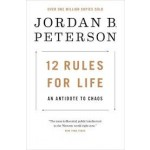 12 RULES FOR LIFE (US)