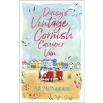BP-DAISY'S VINTAGE CORNISH CAMPER VAN