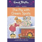 The Pig With Green Spots