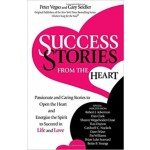 SUCCESS STORIES FROM THE HEART