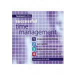 Successful Time Management (Business Buddies)