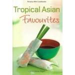 MINI TROPICAL ASIAN FAVOURITES