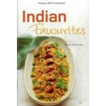 PE Mini Indian Favourites