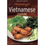 PE Mini Homestyle Vietnamese Cooking