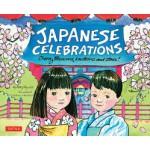 JAPANESE CELEBRATION