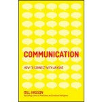 COMMUNICATION SKILLS: HOW TO CONNECT