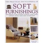 GO-PRAC ENCY OF SOFT FURNISHINGS
