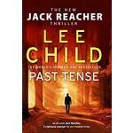 JACK REACHER #23 PAST TENSE
