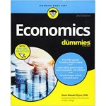 Economics For Dummies, 3Rd Edition