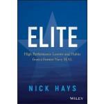 ELITE: HIGH PERFORMANCE LESSIONS