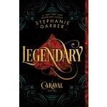 Caraval #02: Legendary