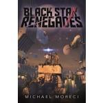 GO-BLACK STAR RENEGADES