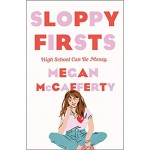 Sloppy Firsts