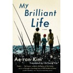 My Brilliant Life
