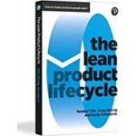 LEARN PRODUCT LIFECYCLE