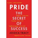 Pride: The Secret of Success